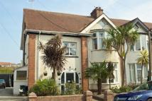 1 bed Studio flat to rent in Morin Road, Paignton...