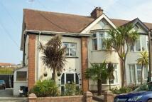1 bedroom Flat to rent in Morin Road, Preston....
