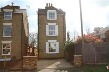 4 bed property to rent in Warner Road, Ware