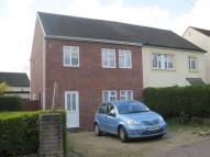 3 bedroom home in Queens Road, Ware