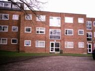 property to rent in Kestral court, ware