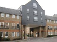 Apartment in Millacres, Ware
