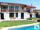 3 bed new home for sale in Veliko Tarnovo...