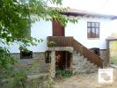 2 bedroom Detached property for sale in Dryanovo, Gabrovo