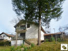 3 bedroom Detached home for sale in Gabrovo, Gabrovo