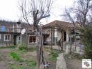 3 bedroom Detached house for sale in Veliko Turnovo...