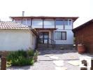 Detached house in Skalsko, Gabrovo