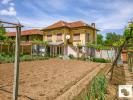 4 bed Detached home for sale in Dichin, Veliko Tarnovo