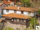 Town House for sale in Veliko Turnovo...