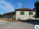Detached property in Plakovo, Veliko Tarnovo