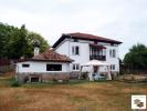Detached property in Gostilitsa, Gabrovo