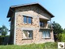 4 bedroom Detached house in Sevlievo, Gabrovo