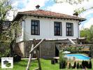 7 bed Detached house in Bebrovo, Veliko Tarnovo