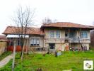 Detached property for sale in Veliko Turnovo...