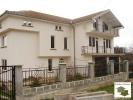 6 bed new home in Gabrovo, Gabrovo