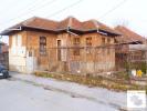 1 bedroom home for sale in Veliko Tarnovo...