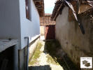 3 bed home in Bebrovo, Veliko Tarnovo