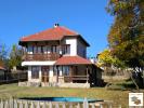 new house for sale in Slaveykovo, Gabrovo