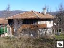 6 bed Detached home for sale in Veliko Tarnovo, Elena