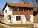 Detached property for sale in Paskalevets...