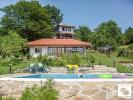 Detached house for sale in Lovech, Lovech