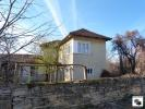 Detached property in Kereka, Gabrovo