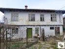4 bedroom Detached home for sale in Gabrovo, Gabrovo