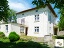 3 bed Detached home for sale in Gostilitsa, Gabrovo