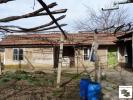 4 bed Detached home in Draganovo, Veliko Tarnovo