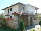 3 bedroom new house in Emen, Veliko Tarnovo