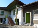 3 bedroom Detached property in Prisovo, Veliko Tarnovo