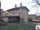 Detached home in Hotnitsa, Veliko Tarnovo