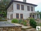 Detached home for sale in Dragizhevo...