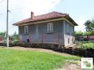 Detached property for sale in Elena, Veliko Tarnovo