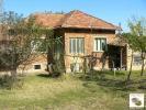 3 bedroom Detached property for sale in Polski Trumbesh...
