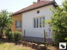 3 bed Detached house in Balvan, Veliko Tarnovo