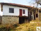 Detached house for sale in Veliko Turnovo...