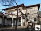 Detached home for sale in Prisovo, Veliko Tarnovo