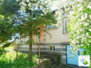Detached house for sale in Polski Trumbesh...