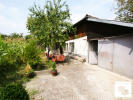 2 bed Detached house for sale in Veliko Turnovo...