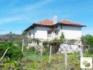 3 bedroom Detached house for sale in Burya, Gabrovo
