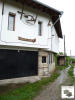 Arbanasi Detached house for sale