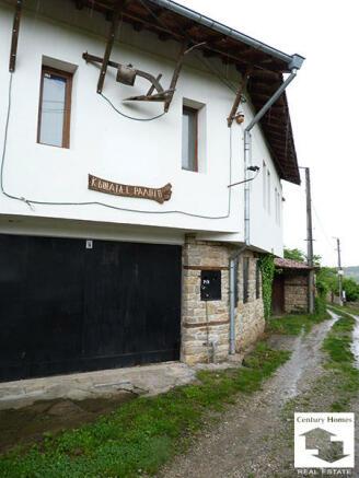 for sale in Arbanasi