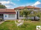 Polski Trumbesh Detached house for sale