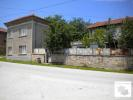 Detached house in Gostilitsa, Gabrovo