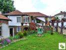 Character Property for sale in Dryanovo, Gabrovo