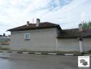 4 bedroom Detached property for sale in Radanovo, Veliko Tarnovo