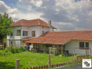 4 bed Detached home in Stefan Stambolovo...