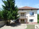 Ovcha Mogila Detached property for sale
