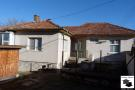 Veliko Turnovo Detached house for sale